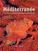 MEDITERRANEE, A LA DECOUVERTE DES PAYSAGES SOUS-MARINS Harmelin J.-G. Bassemayousse F. 2008