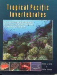 TROPICAL PACIFIC INVERTEBRATES Colin P.L. Arneson C. 1997